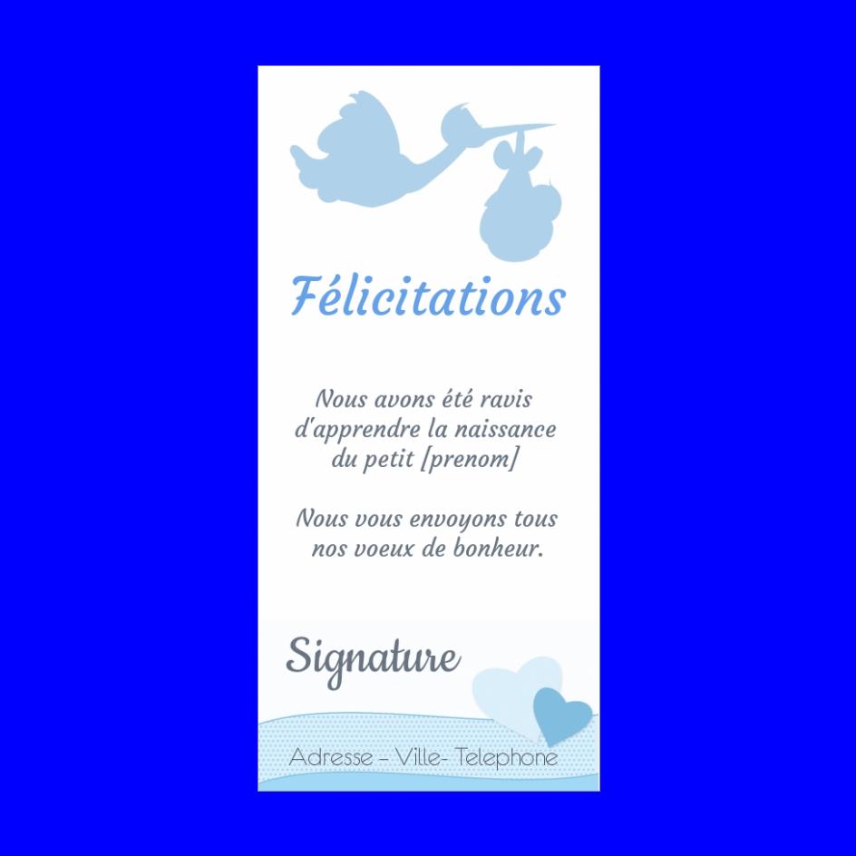 Carte Felicitation Naissance Coeur Oiseau Bebe Gratuit A Imprimer Carte 776