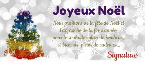 Carte Joyeux Voeux Noel Vert Mauve Gratuit à Imprimer Carte
