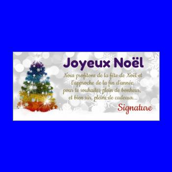 Joyeux Noel Imprimer.Carte De Vœux Pour Noel 2019 A Imprimer Gratuit