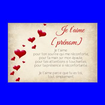 Dipl me humour meilleure s ur imprimer - Poeme d amour a imprimer ...