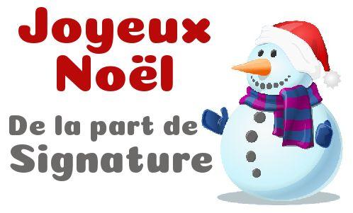 Etiquette Cadeau Noel Blanc Neige Gratuit à Imprimer Carte
