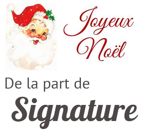 Etiquette Cadeau Noel Rouge Pere Noel Gratuit à Imprimer