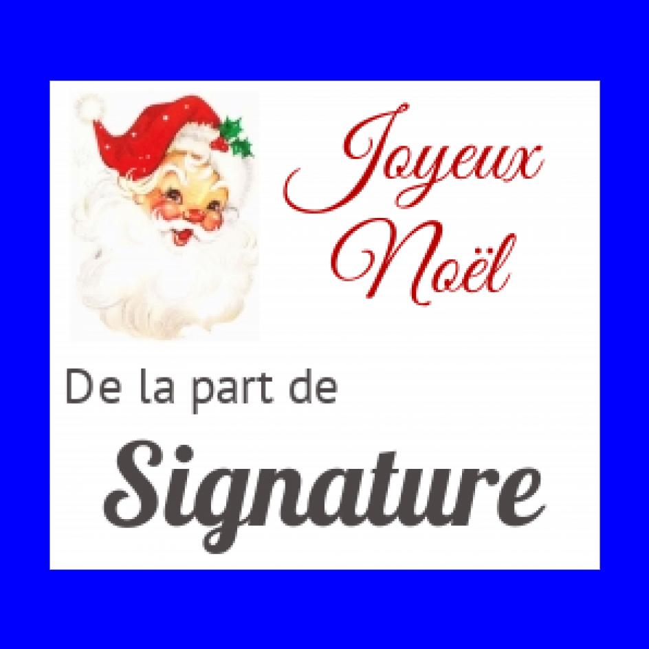 Etiquette Cadeau Noel Rouge Pere Noel Gratuit à Imprimer Carte 1886