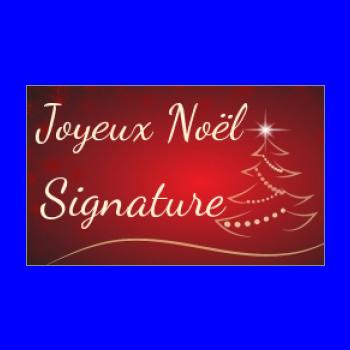 Etiquette Menu De Noel A Imprimer.Etiquette De Cadeau De Noel A Imprimer Gratuit
