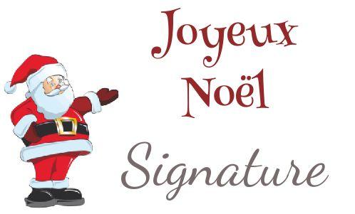 Etiquette Cadeau Noel Blanc Pere Noel Gratuit à Imprimer