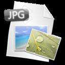 JPG 9x21 300dpi