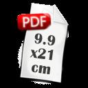 PDF 9x21 72dpi