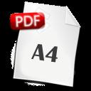 PDF a4 300dpi