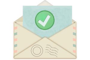 Envoyer Des Cartes Virtuelles Personnalisees Par E Mail Et Gerer Le Suivi Des Presences